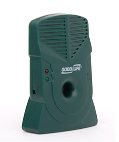 Good Life Dog Silencer Pro Reviews