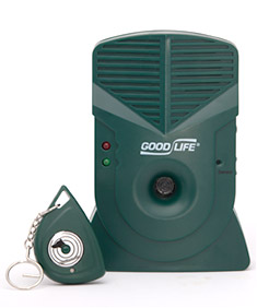 Good Life Dog Silencer Pro